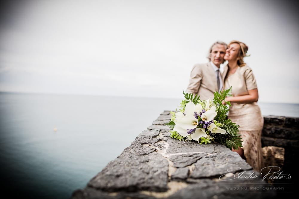 Francesca e Riccardo - Wedding