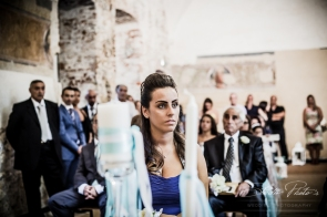 Daniela e Riccardo - Wedding