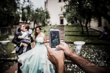 Daniela e Riccardo - Wedding