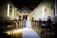 Daniele e Martina - Wedding