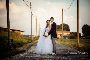 Daniele e Martina - Wedding