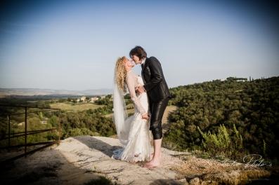 Mattia e Raffaella - Wedding