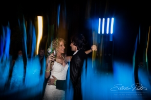 Mattia e Raffaella - Wedding