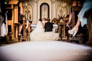 Alessia e Paolo - Wedding