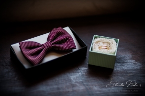 francesco_milka_wedding-002