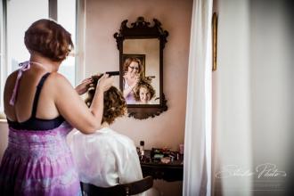 francesco_milka_wedding-004