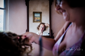 francesco_milka_wedding-007