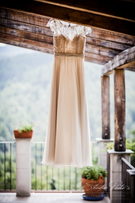 francesco_milka_wedding-009
