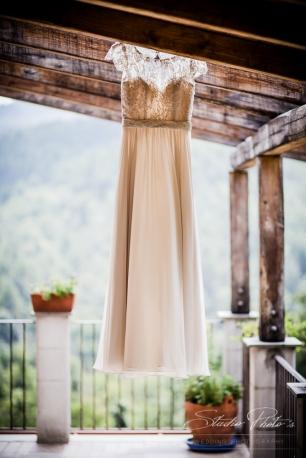 francesco_milka_wedding-009