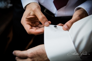 francesco_milka_wedding-011