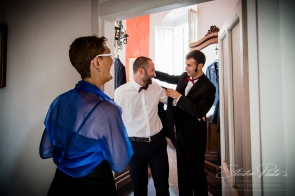 francesco_milka_wedding-013