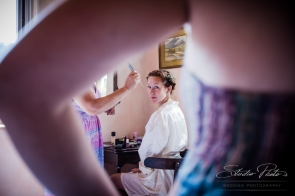 francesco_milka_wedding-014