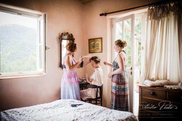 francesco_milka_wedding-015