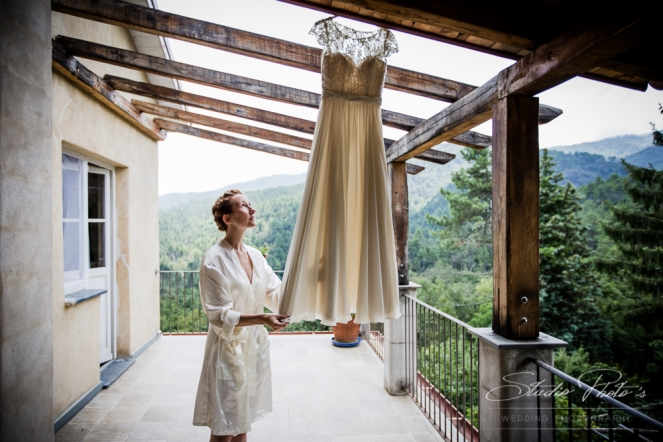francesco_milka_wedding-016