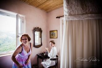 francesco_milka_wedding-017