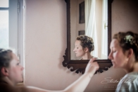 francesco_milka_wedding-019