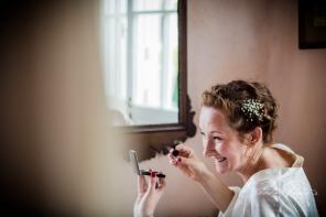 francesco_milka_wedding-020