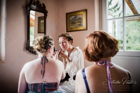 francesco_milka_wedding-021