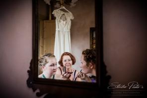 francesco_milka_wedding-022