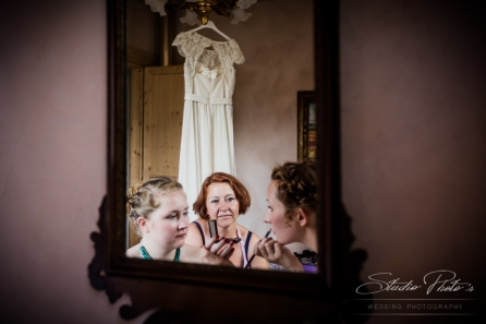 francesco_milka_wedding-022