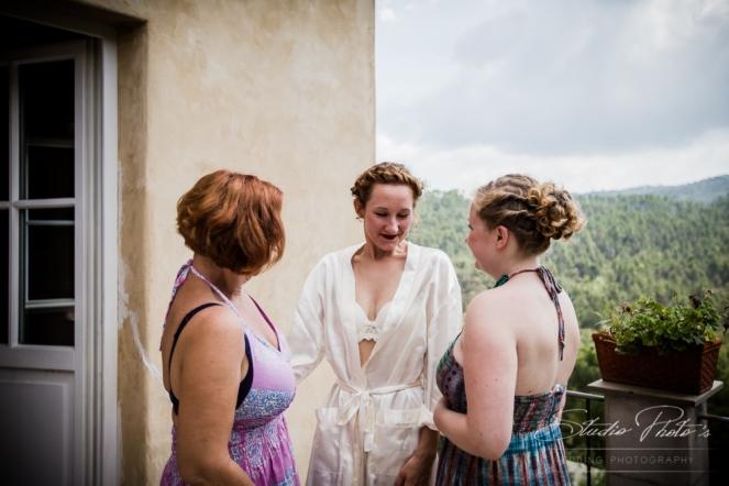 francesco_milka_wedding-025
