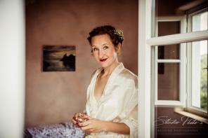 francesco_milka_wedding-027