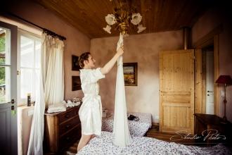 francesco_milka_wedding-029