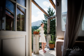 francesco_milka_wedding-031