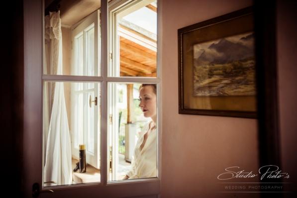 francesco_milka_wedding-032