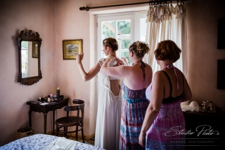 francesco_milka_wedding-035