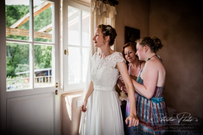 francesco_milka_wedding-036