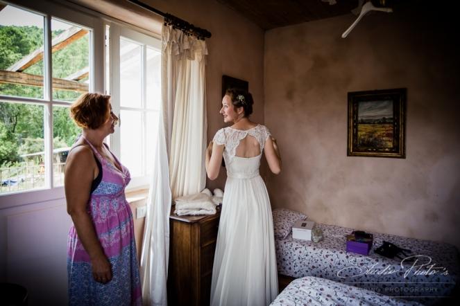 francesco_milka_wedding-037