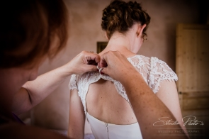 francesco_milka_wedding-038