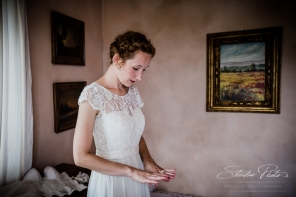 francesco_milka_wedding-040