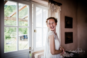 francesco_milka_wedding-042
