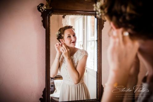 francesco_milka_wedding-043