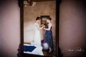 francesco_milka_wedding-044