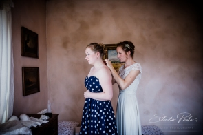 francesco_milka_wedding-045