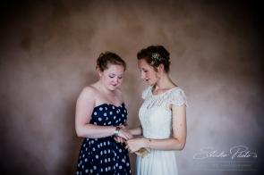 francesco_milka_wedding-046