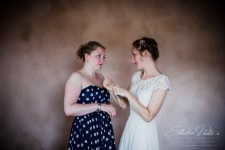 francesco_milka_wedding-047