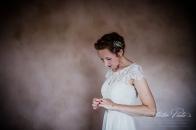 francesco_milka_wedding-048