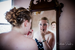 francesco_milka_wedding-049