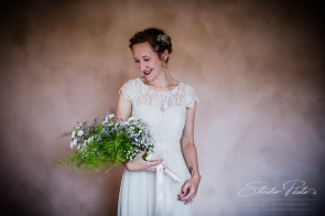 francesco_milka_wedding-050
