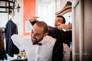 francesco_milka_wedding-051