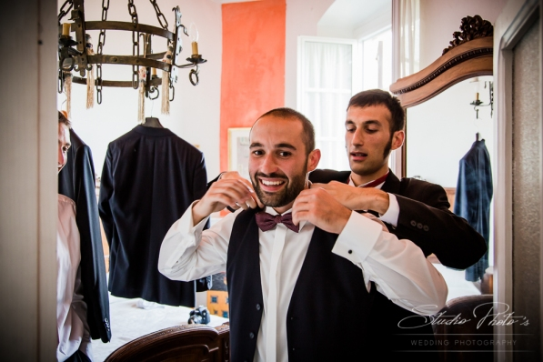 francesco_milka_wedding-052