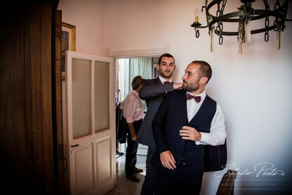 francesco_milka_wedding-053