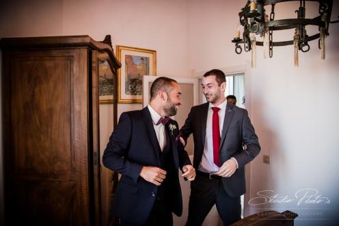 francesco_milka_wedding-054