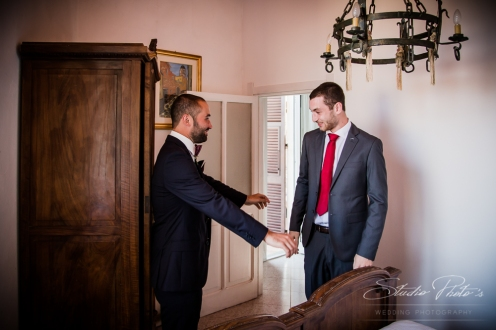 francesco_milka_wedding-055