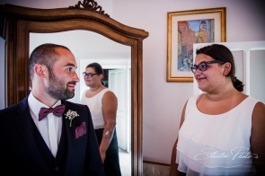 francesco_milka_wedding-056