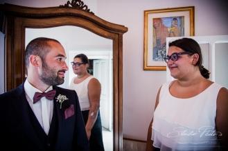 francesco_milka_wedding-056